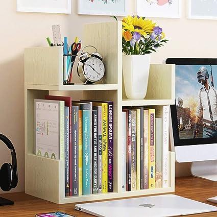 CHX Student Use Shelf