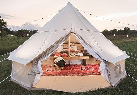 amazon com dream house luxury outdoor waterproof four season