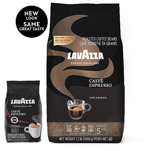 Lavazza-Caffe-Espresso-Whole-Bean-Coffee-Blend-Medium-Roast-2.2-Pound-Bag