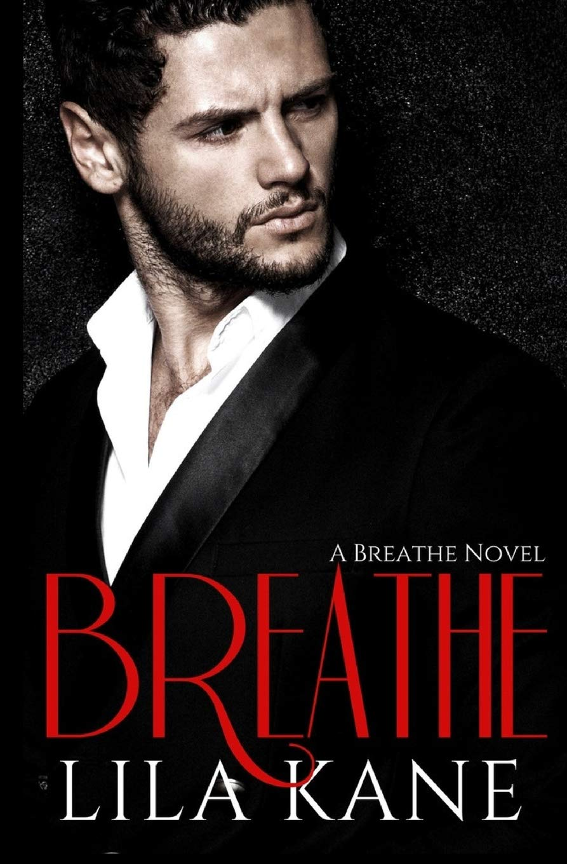 Breathe (The Breathe Series) (Volume 1) pdf