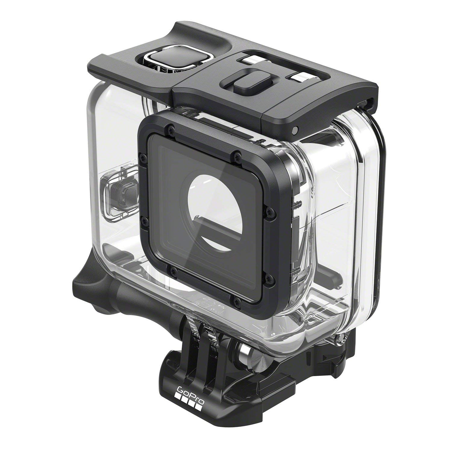 GoPro Super Suit (Über Protection) with Dive Housing for HERO5 Black (Certified Refurbished)