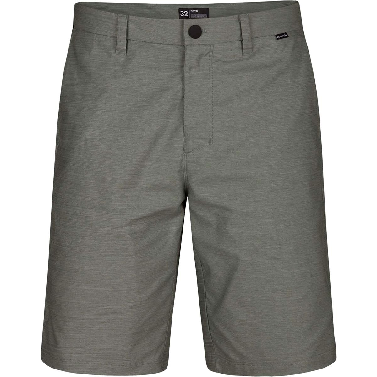 Hurley 922660 Men's Dri-Fit Breathe Shorts