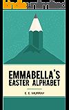 Emmabella's Easter Alphabet