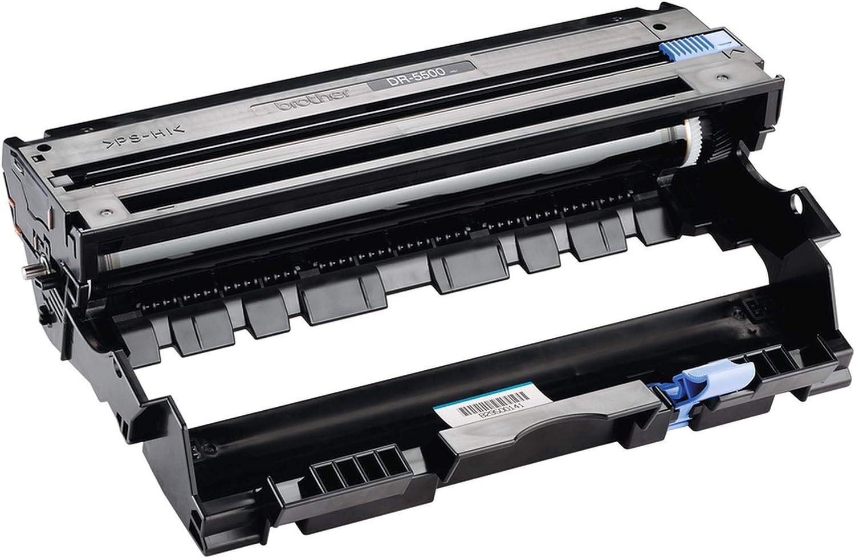 HL-4070CDW MFC-9840CDW Capacit/à fino a 8.000 Pagine Brother DR200 Tamburo Originale per Stampanti HL-4040CN DCP-9040CN MFC-9440CN DCP-9045CDN