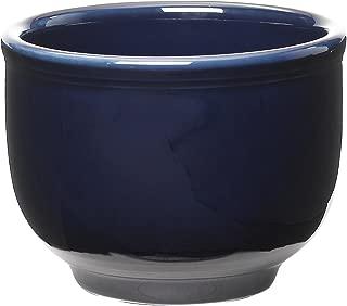 product image for Fiesta 18-Ounce Jumbo Bowl, Cobalt