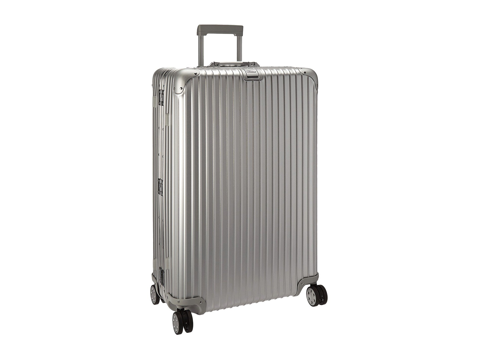 Rimowa Topas 32'' Multiwheel Luggage with Electronic Tag - 92377005