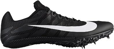 Amazon.com: Nike Zoom Rival S 9 Mens