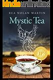 Mystic Tea (English Edition)