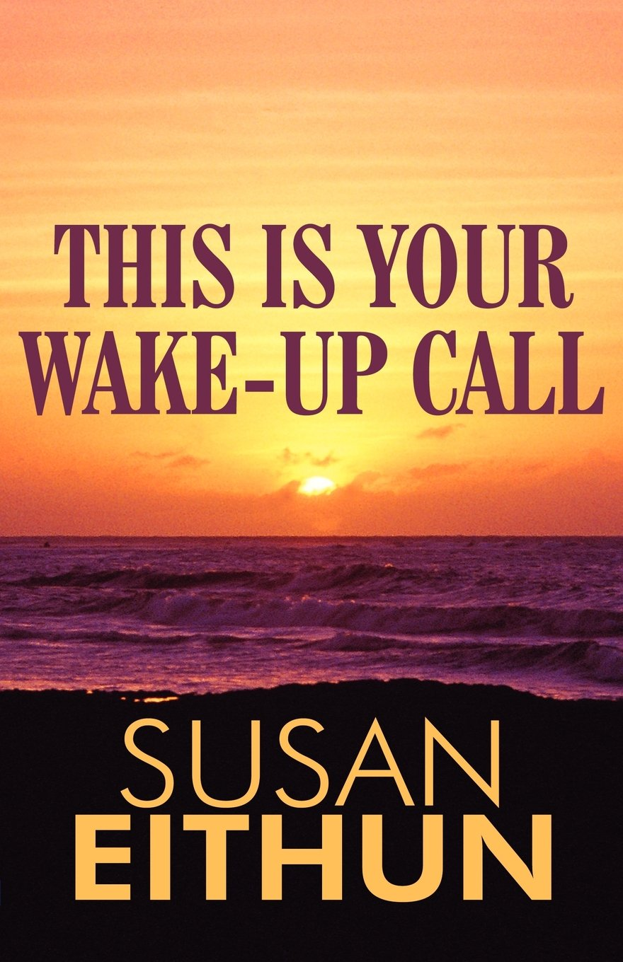 Download This Is Your Wake-Up Call pdf epub