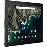 Google Pixel C Tablet 64gb Silver Aluminum Wifi Only(Versione USA, importato)