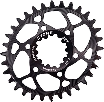 175mm 30t X-Sync BOOST New Sram X1 1400 EAGLE 12 Speed GXP Crank set