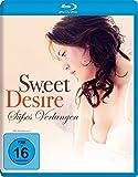 Sweet Desire - Süßes Verlangen (Blu-ray) [Alemania] [DVD]