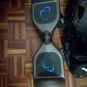 SMARTGYRO X2 - Patinete eléctrico