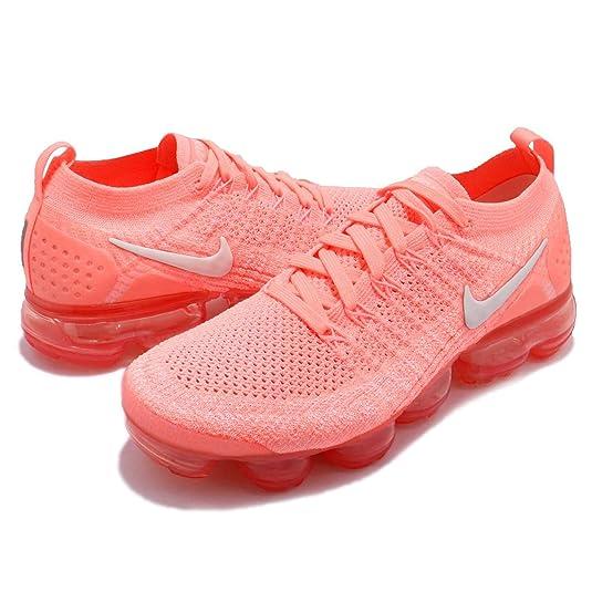 0b25ffae1bc Nike Women s W AIR Vapormax Flyknit 2