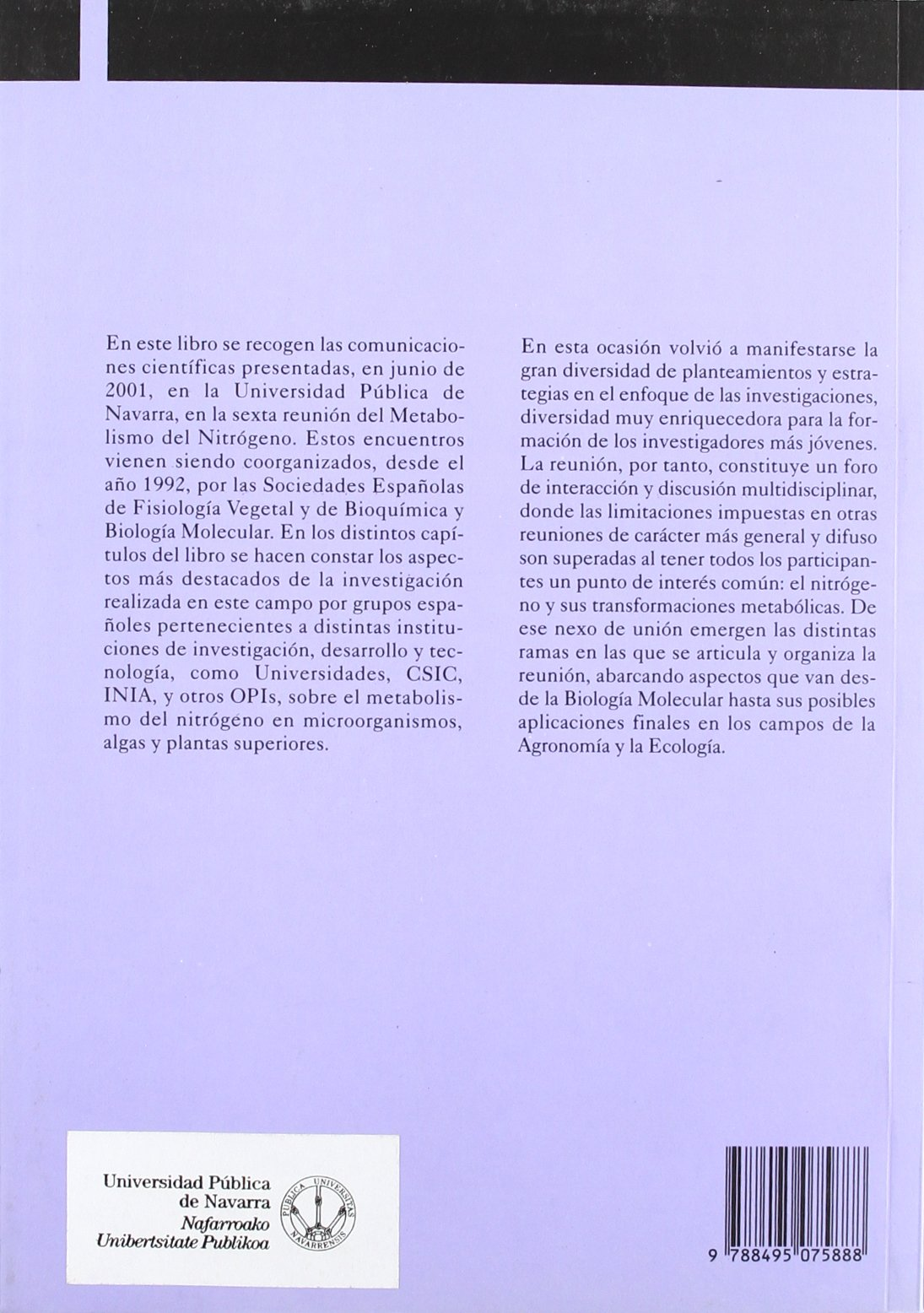 Synonyms and antonyms of nitrato in the Spanish dictionary of synonyms
