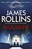 Bloodline (Sigma Force Novels Book 8)