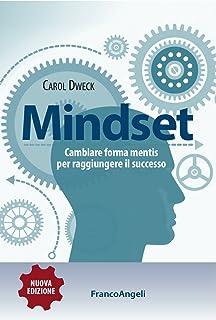 piccolo manuale delle decisioni strategiche pdf download
