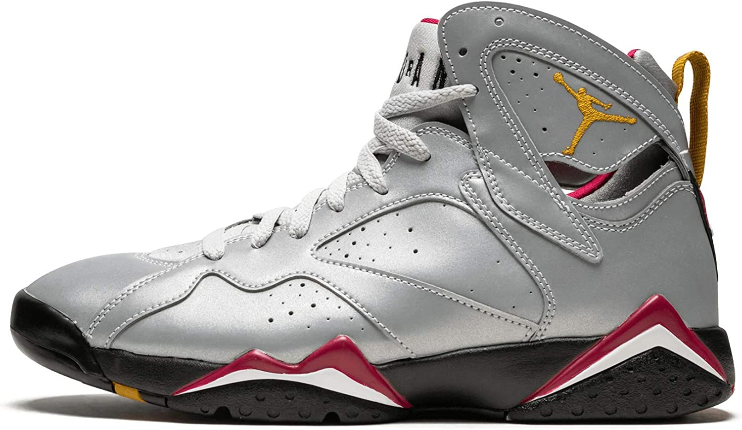Air Jordan 7 Retro SP 'Reflections Of A Champion'