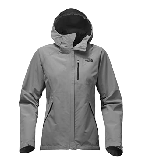 The North Face W tanken Wind Jkt Giacca, Donna: Amazon.it