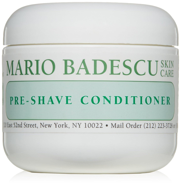 Pre-Shave Conditioner Mario Badescu 177191