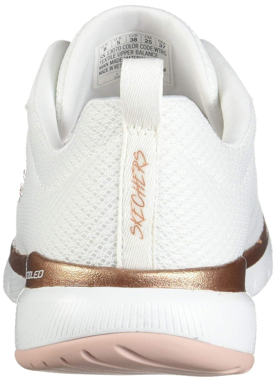 Skechers Damen Flex Appeal 3.0 First Insight Sneaker