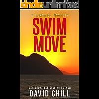 Swim Move (Burnside Series Book 10)