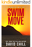 Swim Move (Burnside Series Book 10)