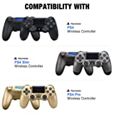 PS4 Controller Charger, Y Team Playstation 4