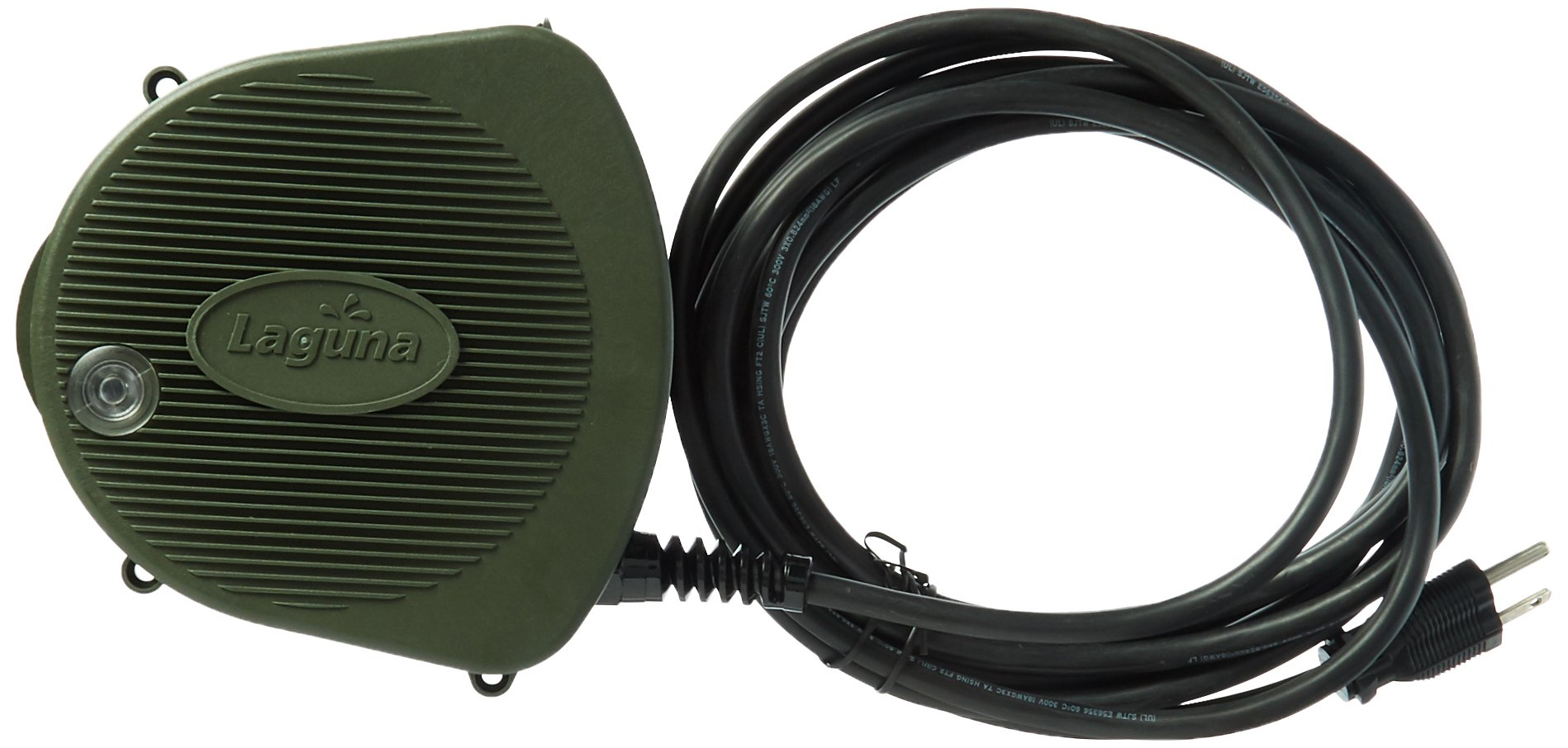 Laguna Head Replacement for Pressure-Flo 700 UVC Pressurized Pond Filter by Laguna