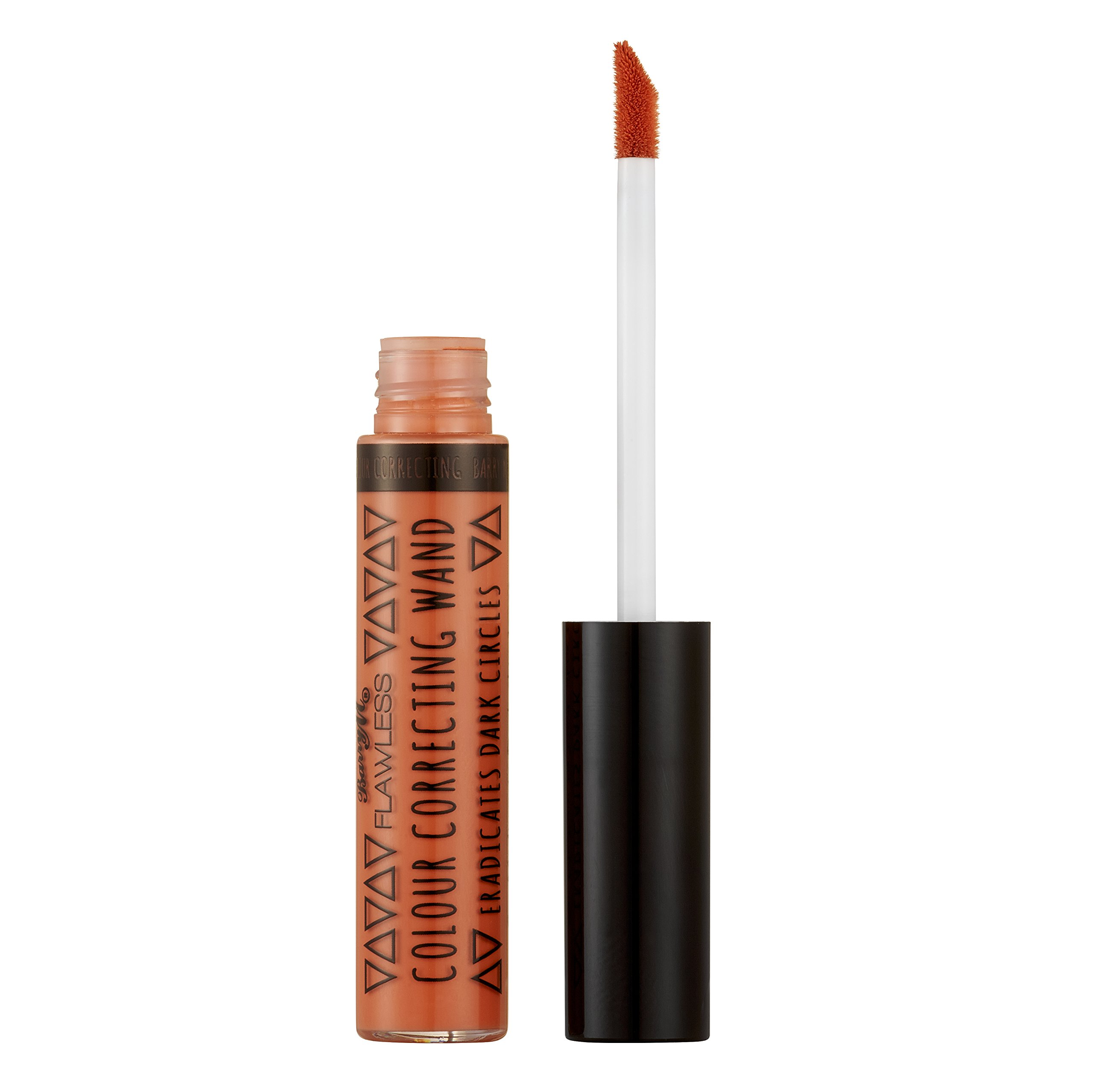 Barry M Cosmetics Colour Correcting Wand, Terracotta