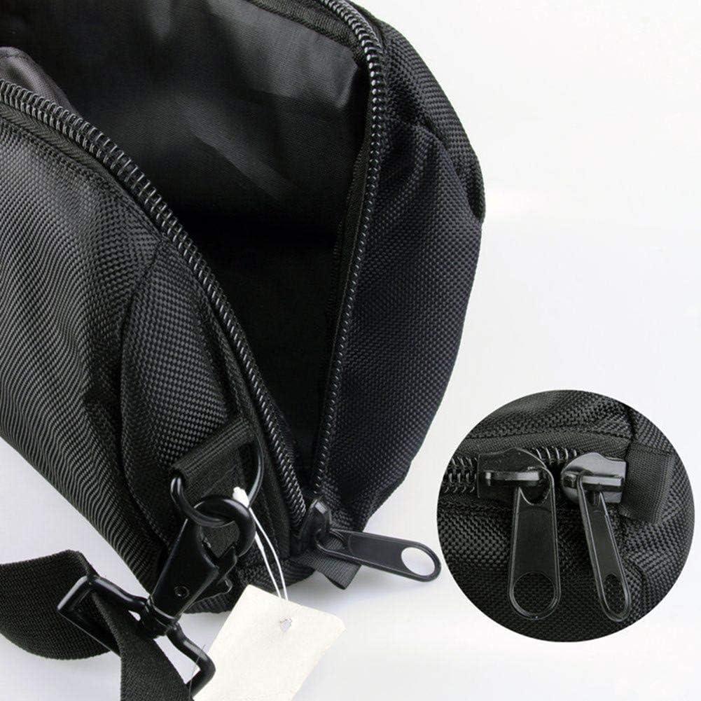 L65D13cm 125cm Tripod Bag Padded Tripod Carry Case Tripod Carrying Bag Light Stand Bag