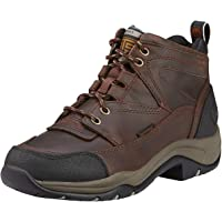 ARIAT Womens Terrain