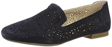 Womens 24501 Loafers Caprice KetRw
