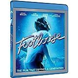 Footloose (1984) [Blu-ray]