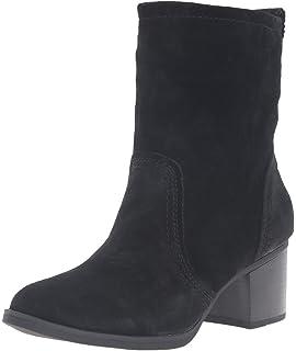 684816ab606 White Mountain Women s Behari Ankle Bootie