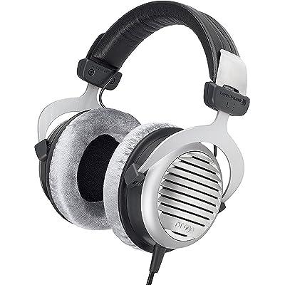 beyerdynamic DT 990, Edition Auriculares de Alta Fidelidad, 32 Ohmios