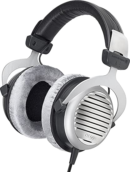 Image Unavailable. Image not available for. Color  beyerdynamic DT 990  Premium Edition 250 Ohm ... f2ffa6fbd3d83