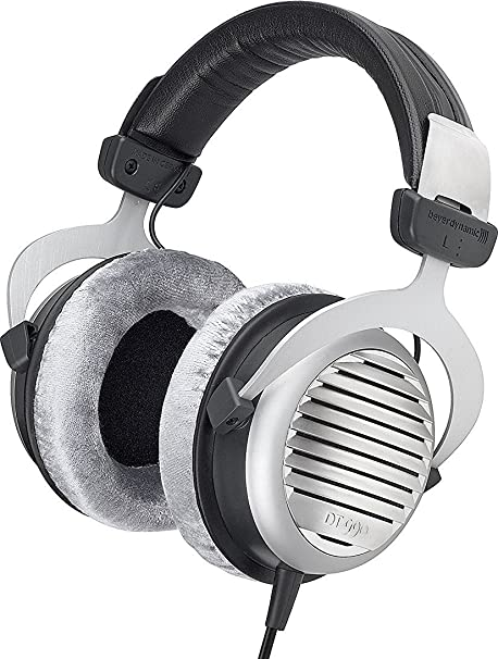 Beyerdynamic DT 990 Edition Cuffie Hi-Fi da 32 Ohm  Amazon.it ... 58adcd362e64