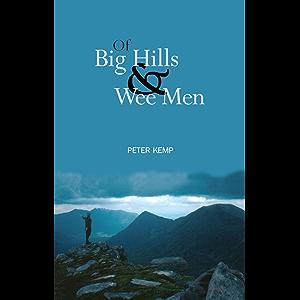 Of Big Hills and Wee Men