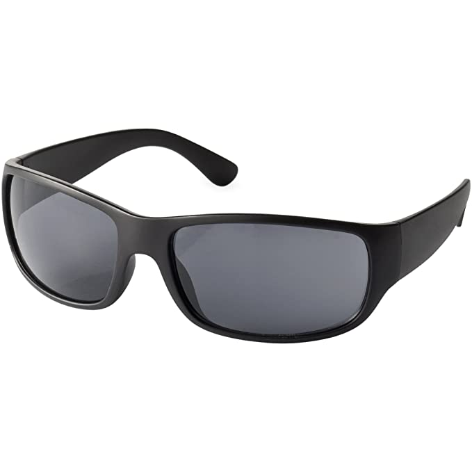 Bullet - Gafas de sol modelo Arena (Paquete de 2) (14.7 x ...
