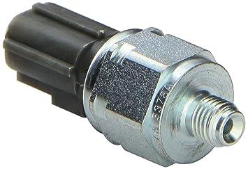 Magnetic Oil Drain Sump Plug JMP Yamaha DT 125 LC 1982 to 1983