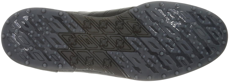 Skechers Tamaño De Los Zapatos 2 ahLJLQTfi