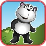 Fantastic Panda Charge
