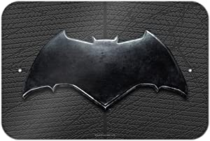 GRAPHICS & MORE Justice League Movie Batman Logo Home Business Office Sign