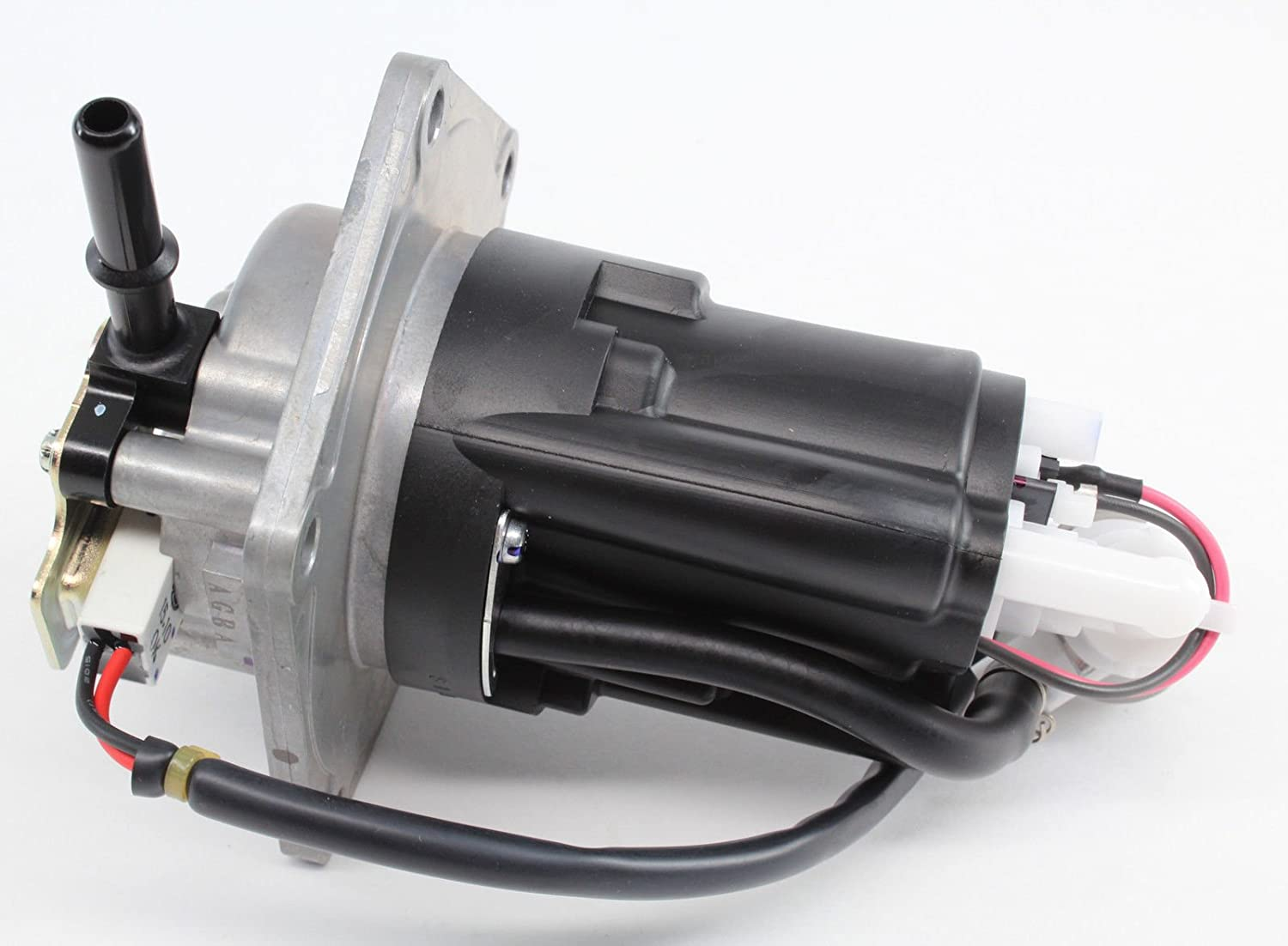 [SCHEMATICS_4FD]  Amazon.com: Kawasaki 2009-2011 Kx450f Kx250f Pump Fuel 49040-0037 New Oem:  Automotive | Kx450f Fuel Filter |  | Amazon.com