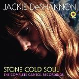 Stone Cold Soul -.