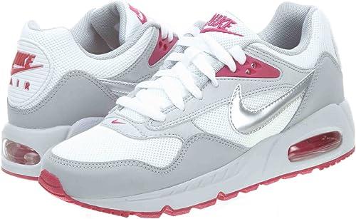 Nike Air Max Correlate, Chaussures de Trail Femme