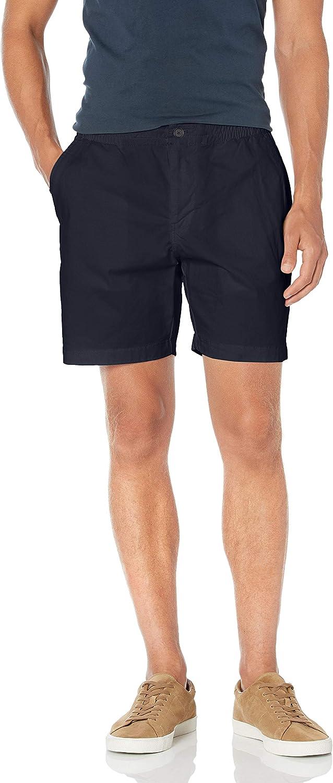 Tommy Limited price sale Hilfiger Men's Waistband Stretch Superlatite Shorts