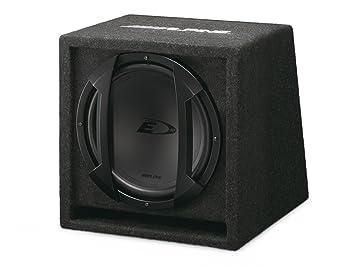 Providethebest X100 m/étal /écouteurs Intra-Auriculaires st/ér/éo Basse Mains Libres Filaire Appel Oreillettes Micro int/égr/é Casque /écouteurs Gris