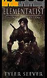 Elementalist: The New Inheritance